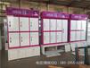 黑龍江七臺河智能鎖展示柜效果圖金點原子品牌上市
