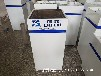 陜西渭南賣鎖的廠家代理展柜展示鎖架價格
