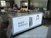供應上海廠家做科萊尼指紋鎖展示柜伯凱指紋鎖展示架仕維亞指紋鎖展示臺