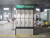 貴州亞克力門鎖展示架豪力士全自動智能鎖展示柜樣品鎖體驗臺門鎖展架客戶反饋