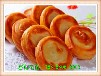 宫廷香酥牛肉饼做法,小吃加盟店10大品牌