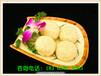 美味黄桥烧饼,全国小吃加盟连锁店