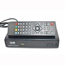 OEMdvbt2机顶盒,非洲东南亚俄罗斯DVB-T2地面信号电视接收机