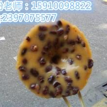 日本寿司培训韩国辣年糕培训四川干锅培训冰粥培训