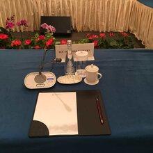北京圆桌会议手拉手话筒租赁销售
