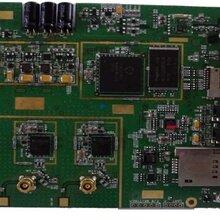 深圳光源器线路板抄板软件大连订做筒灯特种电路板广州软灯条HDI线路板