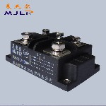 整流器厂家直销质保三相整流桥模块MDS300A1600VMDS300-16桥式整流器图片
