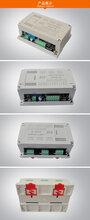 美杰尔TSCR-B可控硅触发板三相可控硅控制板调压器调压板