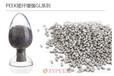 耐高温工程塑料聚醚醚酮PEEK厂家直销