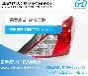 广东精密汽车模具厂家哪家好珠海精密汽车模具厂家