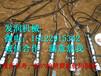 云南红河液压劈裂机扬威工程采石行业