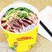适合中国人的特色小吃加盟,双响QQ杯面天天火爆