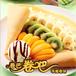5平小店,日赚千元,最火的小吃加盟,卷巴卷吧卷饼