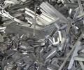 东莞哪里回收废铝线的价格高?东莞现在废铝刨丝回收多少钱一吨?