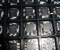 东莞高价回收库存ic芯片,手机IC回收价格,触摸ic回收多少钱一个