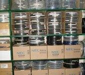 珠海工厂库存IC吊料回收,珠海专业回收ic芯片,库存电子元器件回收价格