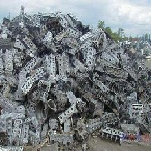 深圳廢鋁模具回收多少錢一噸?深圳廢鋁板回收價格,深圳廢鋁模板回收公司圖片