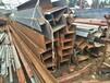 深圳废钢铁回收多少钱一吨,深圳废槽钢回收,深圳废工字钢回收,深圳废钢筋头回收公司