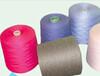 茂名回收庫存毛料價格多少錢一斤