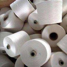 回收库存纱线,回收库存棉纱,回收库存毛纱,回收库存毛线