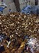 仲愷廢覆銅板回收,回收廢覆銅板誠信服務