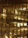 塘廈回收鍍銀絲每日價格走勢