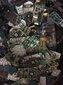 大朗回收手机pcb板正规库存厂家图片