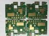 厚街電子元器件回收,回收電子元器件上門報價