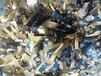坂田回收LEDpcb板專業高價廠家