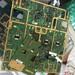 坂田回收镀金ic芯片市场价格查询
