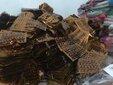 中堂回收电镀厂废品诚信价高同行图片