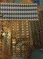 园洲回收镀金通讯板市场价格查询图片