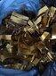 公明回收电子废品废料免费上门报价图片