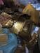 石巖回收IC芯片專業長期高價
