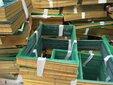 坪地回收廢PCB板提供報價電話圖片