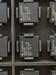 虎門手機庫存電子回收,回收手機庫存電子價格美麗