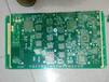 橋頭鍍金電子芯片回收,回收鍍金電子芯片上門報價