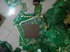 天河區回收線路板免費上門報價