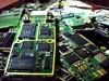 塘廈回收庫存電子料專業價格高
