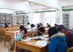 广西师范学院成人高考,报考成人高考,成人大学报名