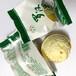 厂家直销低温脱水罗汉果清肺茶广西桂林特产特级大果批发修改
