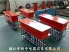 框架式风道加热器电热设备生产厂家