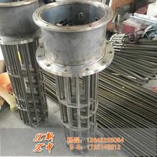 买防爆电加热器找新中专业的EX防爆加热器认证一年保修上门售后