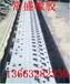 河北省GPZ(II)公路桥梁盆式橡胶支座厂家底价售卖,质优-供应