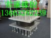 河北常盛GPZ(KZ)盆式橡胶支座规格介绍抗震盆式橡胶支座报价