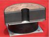gjz板式橡膠支座板式橡膠支座報價板式橡膠支座檢測