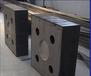 板式橡胶支座GJZ矩形、GYZ圆形板式橡胶支座性能