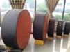 專業生產板式橡膠支座GJZF4板式橡膠支座GYZF4板式橡膠支座廠家現貨供應