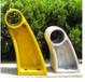 南通橡膠支座廠正交橋專用GYZ板式橡膠支座調價促銷-常盛橡膠