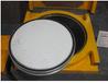 滁州GYZ200橡膠支座總經銷商價格低-常規橡膠支座,隨時發貨-常盛橡膠,